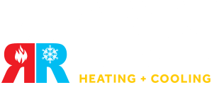 Always Ready Repair