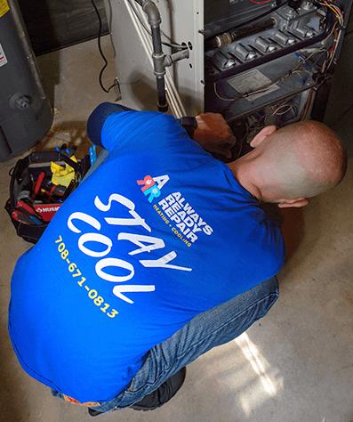 always-ready-repair-air-heating-vertical