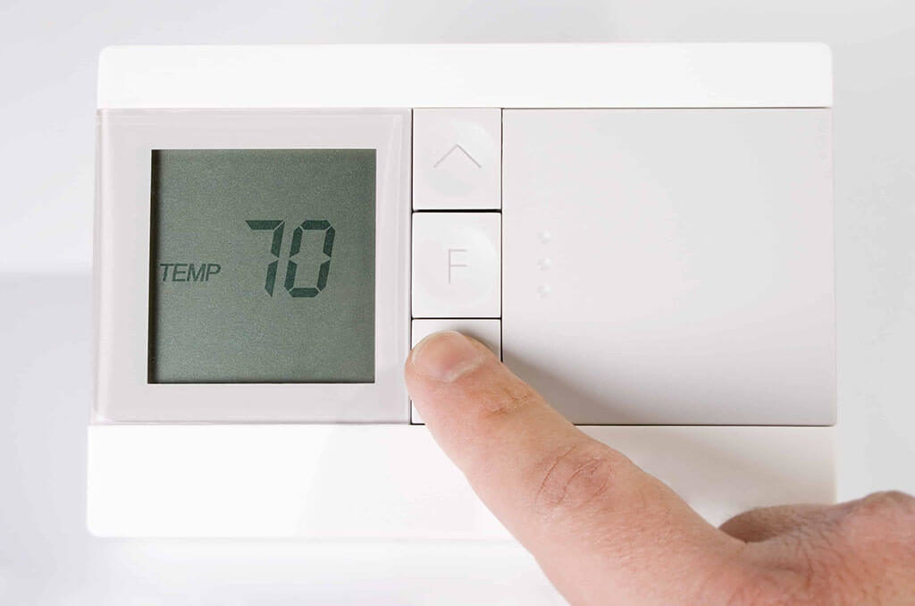 How To Tell It U0026 39 S Time To Upgrade Your Home U0026 39 S Thermostat